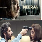 Neerja - Hindi Movie Ft Sonam Kapoor, Shabana Azmi